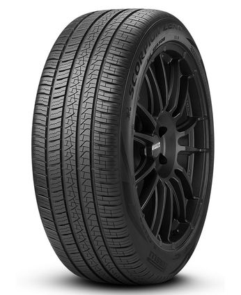 PIRELLI Scorpion Zero All Season XL 235/55 R19 105V