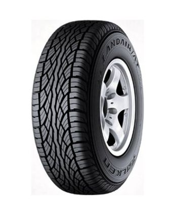 FALKEN Landair LA/AT T110 265/70 R16 112H