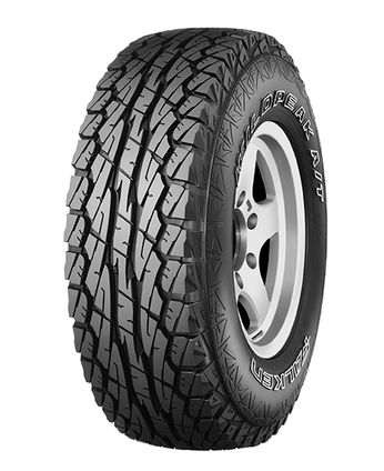 FALKEN Wild Peak A/T AT01 235/70 R16 106T