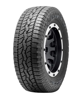 FALKEN Wild Peak A/T AT3WA 3PMSF XL 245/70 R17 114T