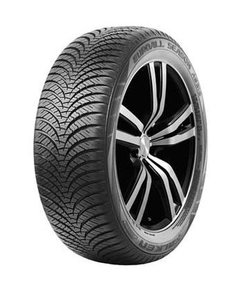 FALKEN EuroAll Season AS210 3PMSF XL 205/45 R17 88V