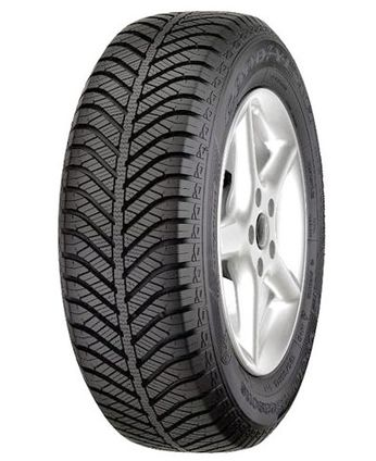 GOODYEAR Vector 4Seasons 3PMSF 205/55 R16 91H