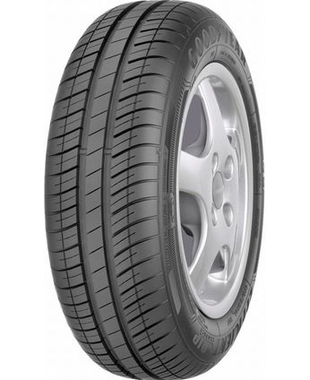 Goodyear EFFICIENTGRIP COMPACT  DOT0418 165/65 R15 81T