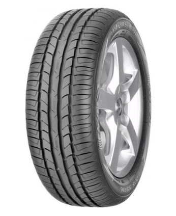 Sava INTENSA HP  V1,DOT0315 185/55 R15 82V