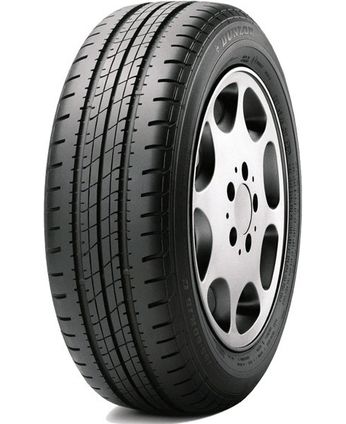 Dunlop SP LT32  DOT0101 185/60 R15C 94T