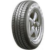 Firestone F590  DOT4613 195/70 R14 91T