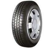 Bridgestone B250  DOT1411 165/65 R14 79T