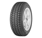 Semperit SPEED-COMFORT  DOT089 195/65 R15 91H
