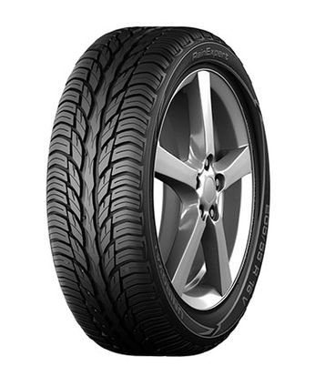 Uniroyal RAINEXPERT  DOT4417 205/60 R15 91W