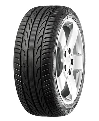 Semperit SPEED-LIFE 2  FR 255/55 R19 111V