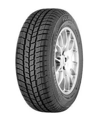 Barum POLARIS 3 4X4  DOT3217 265/70 R16 112T