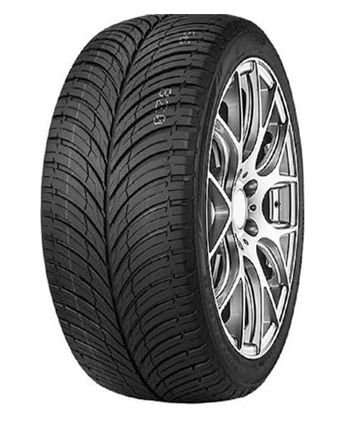 UNIGRIP Lateral Force 4S 3PMSF 235/55 R18 100W