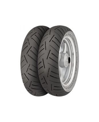 Continental ContiScoot R 130/70 -12 62P