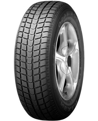 Nexen EURO-WIN 700  DOT2415 195/70 R15 97S