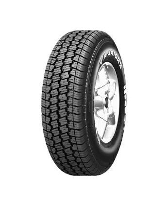 Nexen Radial AT (RV) 175/75 R16C 101/99N