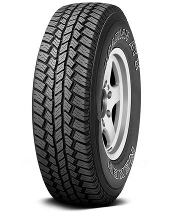 Nexen Roadian AT 225/75 R15 102T