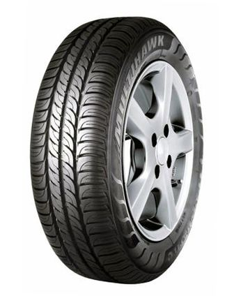Firestone MULTIHAWK  DOT4910 165/65 R13 77T