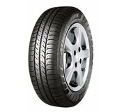 Firestone MULTIHAWK  DOT4413 165/60 R14 75H