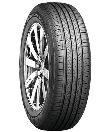 Nexen Nblue Eco 225/60 R17 99V