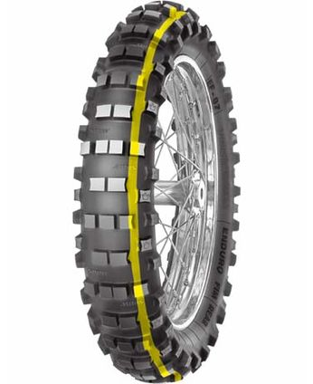 Mitas EF-07 SUPER LIGHT 120/90 -18 71R