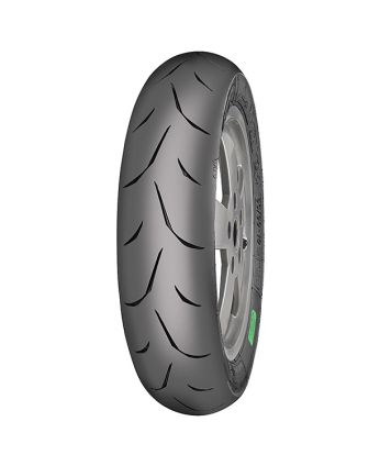 Mitas MC34 SUPER SOFT 120/70 -12 51P