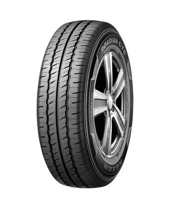 Nexen ROADIAN CT8 225/70 R15C 112/110T