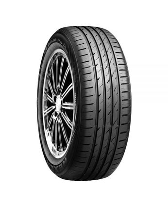 Nexen Nblue HD Plus 185/55 R15 82V