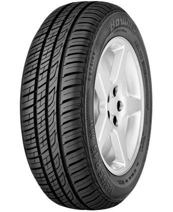 Barum BRILLANTIS 2  DOT0217 175/80 R14 88T