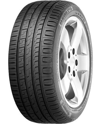 Barum BRAVURIS 3  FR 205/50 R17 93V
