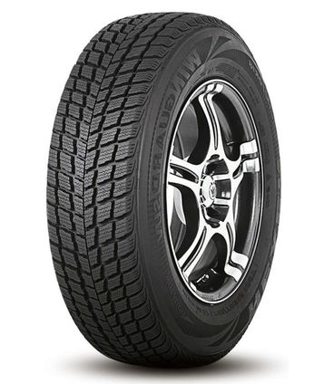 Nexen Winguard SUV 235/65 R17 108H