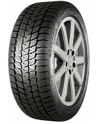Bridgestone LM25  DOT3314 225/40 R19 93V