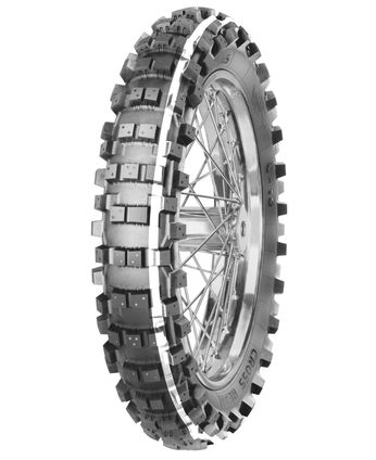 Mitas C-16  WINTER FRICTION 100/90 R19 57N