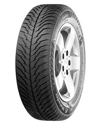 Matador MP54 Sibir Snow 3PMSF 175/70 R13 82T