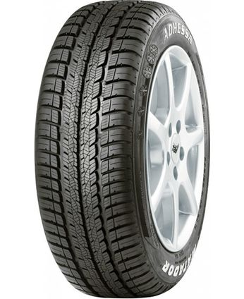 Matador MP54 Sibir Snow 3PMSF XL 175/70 R14 88T
