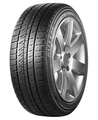 Bridgestone LM30  DOT2409 225/45 R17 91H