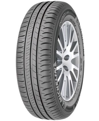Michelin ENERGY SAVER + GRNX  DOT0816 185/60 R15 88H