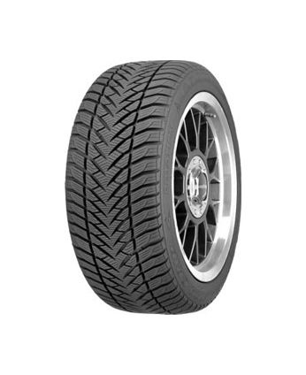 Goodyear EAGLE ULTRA GRIP GW-3  DC 205/60 R16 92H