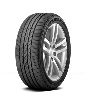 Goodyear EAGLE LS2  N0 265/50 R19 110V
