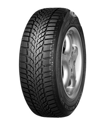 Kelly KELLY WINTER HP 205/55 R16 91H