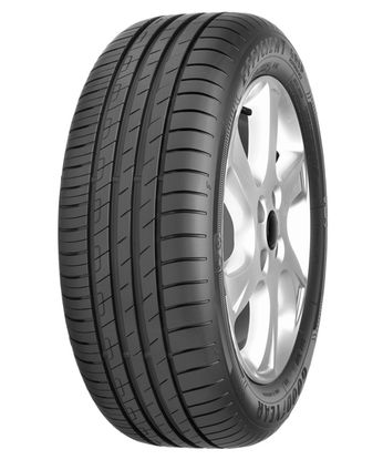 Goodyear EFFICIENTGRIP PERFORMANCE  MOE 225/50 R17 94W