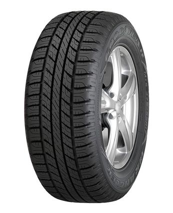 GOODYEAR Wrangler HP All Weather FP XL 255/60 R18 112H