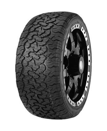 UNIGRIP Lateral Force A/T XL 255/70 R15 112T
