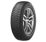 Hankook W452  Winter i*cept RS2 3PMSF 175/65 R14 82T