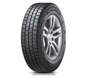 Hankook RA30 Vantra ST AS2 195/75 R16C 107/105R