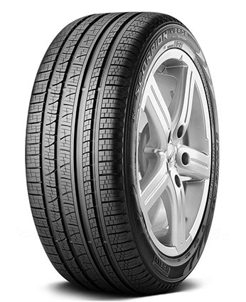 PIRELLI Scorpion Verde All Season R-F AOE 255/45 R20 101H