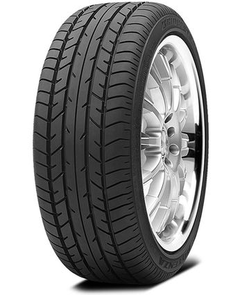 Bridgestone RE040  RUNFLAT, BMW 275/40 R18 99W