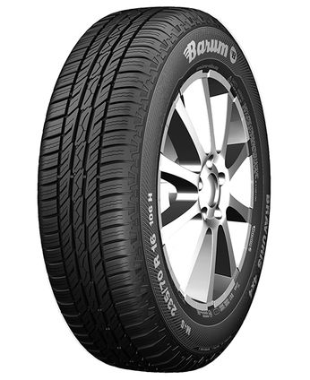BARUM Bravuris 4x4 XL 235/75 R15 109T