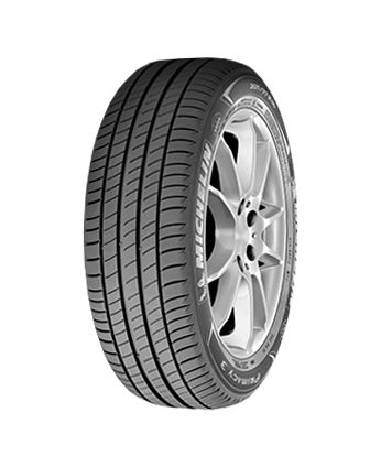MICHELIN Primacy 3 ZP 205/45 R17 84V