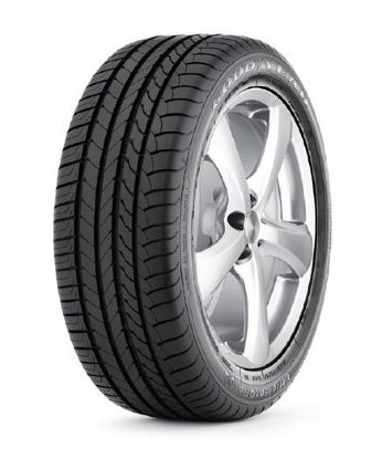 Goodyear EFFICIENTGRIP ROF * 205/55 R16 91W