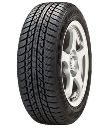 Kingstar(Hankook Tire) SW40 165/70 R13 79T